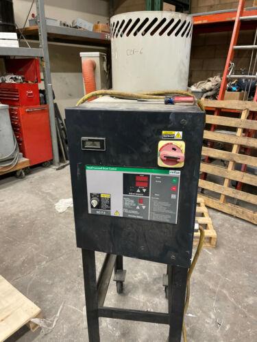 conair small carousel dryer
