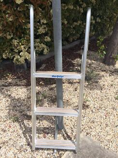 MarQuipt Sea Ladder in great condition