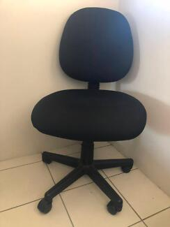 office chairs office chairs gumtree australia north sydney area
