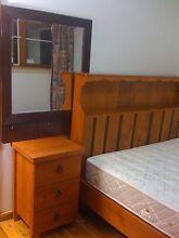 1 bedroom, furnished, comfortable,  Miller 2168 Miller Liverpool Area Preview