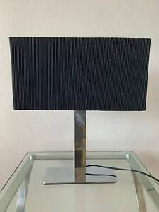 1x Bedside table lamp Bronte Eastern Suburbs Preview