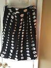 Lafayette 148 New York Bubble Skirts for Women