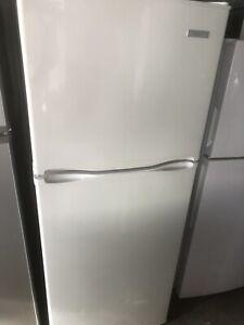 Changhong 300L fridge