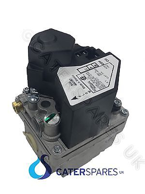 New Henny Penny 24v Gas Valve Pn 80761 Pfe-600 Pfg-561 Ofe-321 500600 Parts