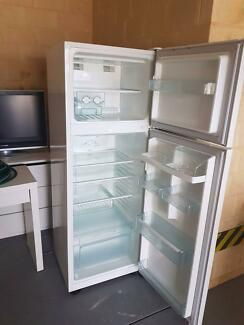TV, Blue Ray, Fridge, Microwave, Firniture etc - one deal ASAP
