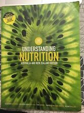 Understanding Nutrition - 2nd Edition Balaclava Port Phillip Preview
