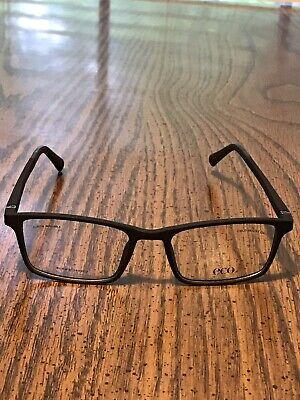 Eco Eyeglasses Frames Flint (Eco Glasses Frames)