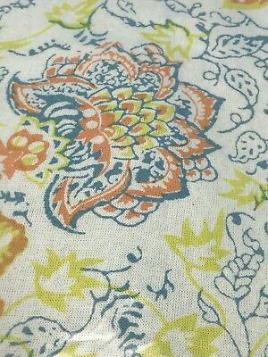 Couleur Nature Paris Riverie Table Cloth 59