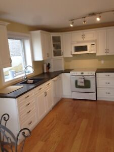 2 STUDENT ROOMS FOR RENT