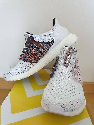 Adidas Sneakers UltraBOOST Clima x Missoni D97744, used for sale  Shipping to South Africa