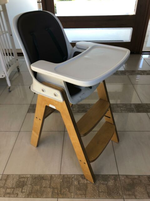 Oxo Tot High Chair Australia