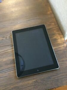 IPad 2nd generation for sale cheap