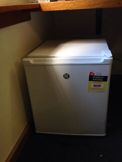 Bar fridge for sale Armidale 2350 Armidale City Preview
