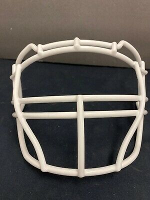 Schutt JOP-SW Football Helmet Facemask BLACK or ANY color of YOUR CHOICE!