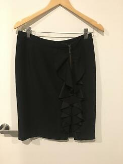 Events skirt - size 10