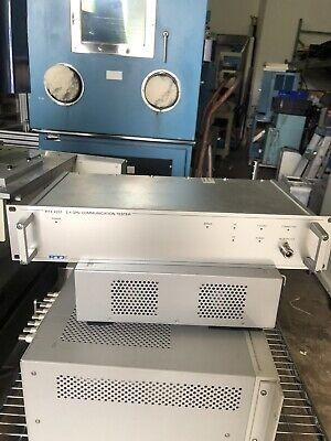 Rtx 2201 2.4ghz Communication Tester
