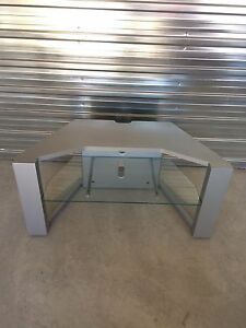 Tv stand multimedia unit