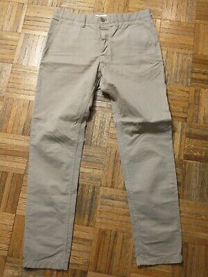 Norse Projects pants