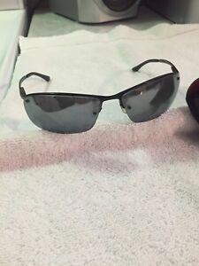 Ray ban rb 3179  sunglasses