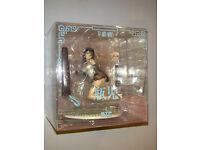 Yae Shoubi 1//6 Pvc Figure Alphamax T2 ART GIRLS Ojousama no Itazura