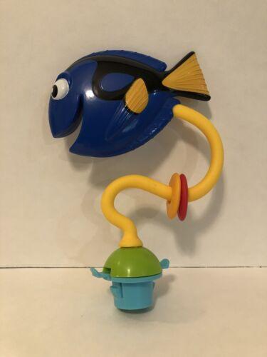 Replacement Dory Part Disney Baby Finding Nemo Sea Of Activities Jumper  - $14.99