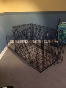 PetMate wire cage