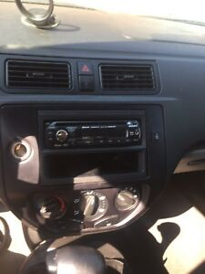 2007 Ford Focus NEED GONE THIS WEEK