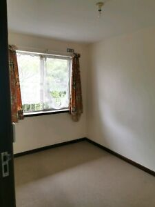 A Room in walking distance to UWA