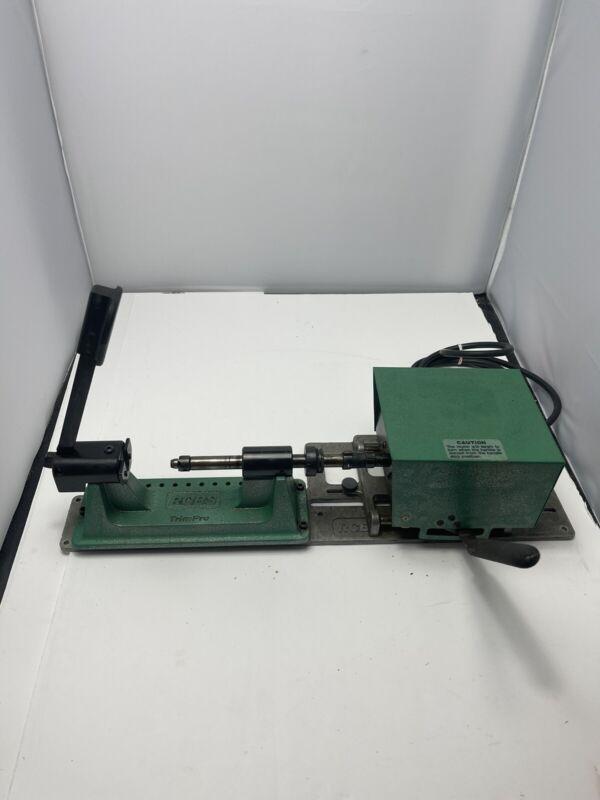 RCBS Trim Pro Power Case Trimmer