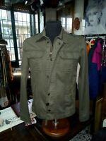 Zara uomo Abbigliamento, vestiti e accessori di moda in