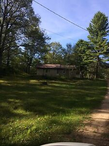 House/cottage for sale in Land O'Lakes