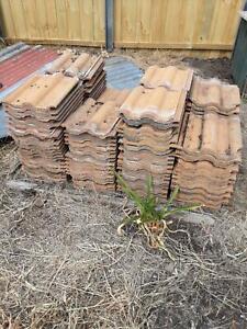 Roofing tiles | Building Materials | Gumtree Australia ...