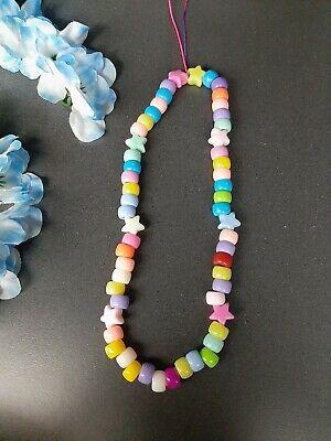 Phone beads