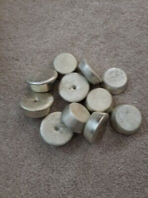 5 Lbs Pounds Pewter Ingots Bullet Casting Crafts