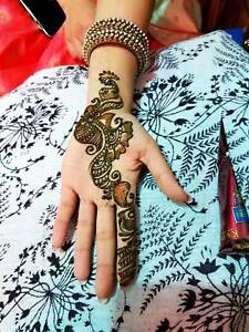 Henna Artist In Noble Park 3174 Vic Gumtree Australia Free Local