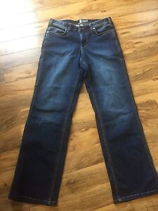 Women's jeans carhartt