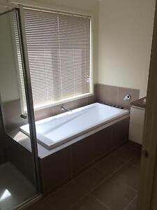 Room to rent in Ballarat East Ballarat East Ballarat City Preview