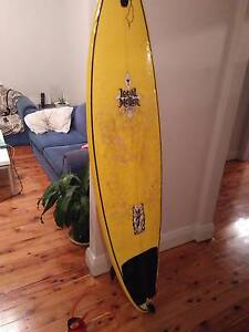 Selling Surfboard Wollongong Wollongong Wollongong Area Preview