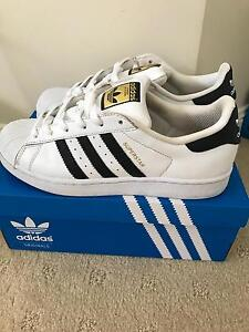 Adidas Superstar Originals Unisex Carindale Brisbane South East Preview