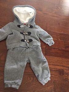 Boys 12-18 month gap clothes