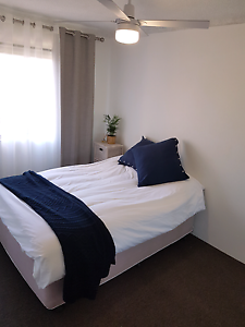 Flatshare in Merewether Merewether Newcastle Area Preview