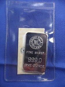Lingotto-in-argento-999-da-1-oncia