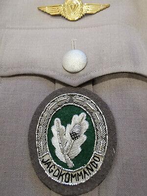 C2 Bundeswehr Veteranenabzeichen Miniaturorden Miniatur 16mm