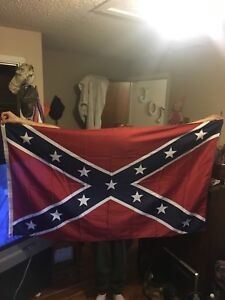I have a Flag for sale