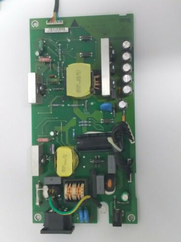 "Dell UltraSharp 24"" 2405FPW Power Supply Board 48.L1E02.A02"