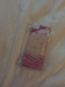 iPhone 5 cellphone case