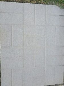 WANTED - Patio Slabs / Concrete Patio Stones (will pay $3 each)