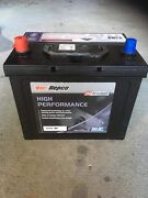 Repco High Performance Battery 560CCA Chapel Hill Brisbane North West Preview