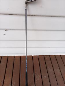 Ping golf club Rye Mornington Peninsula Preview