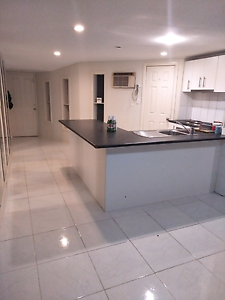 Room for rent just one female living here Casula Liverpool Area Preview